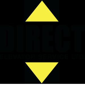 direct-elevator