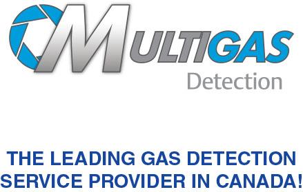 Multigas-Logo