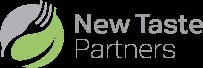 new-taste-partners