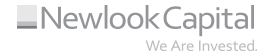 Newlook Capital Logo