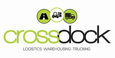 crossdock_branding_nobg