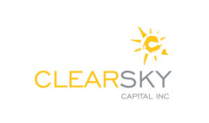 Clear Sky Capital Inc.