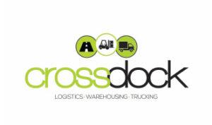 Crossdock