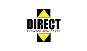 Direct Elevator
