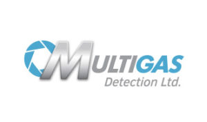 MultiGas Detection Ltd.