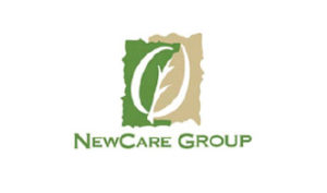 NewCare Group