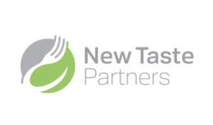 New Taste Partners