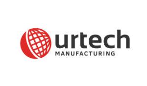 Urtech Manufacturing