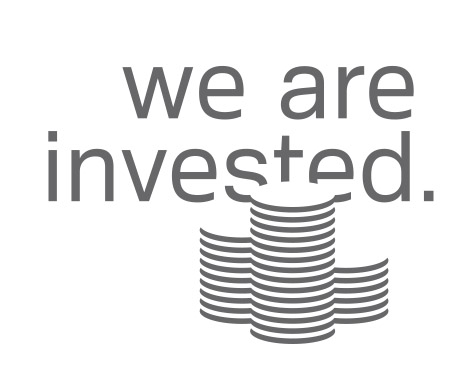 we-are-invested