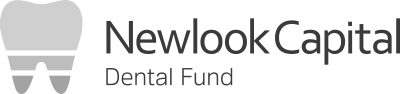Newlook Capital Dental Fund
