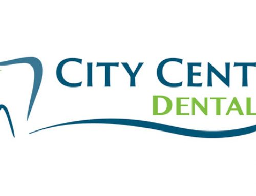 City Centre Dental