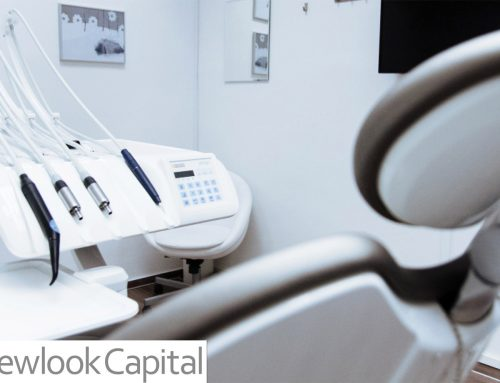 NEWLOOK CAPITAL DENTAL SERVICES TRUST SPEAKING POINTS