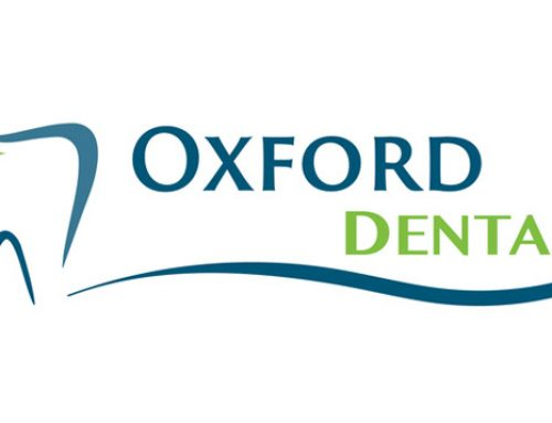 Oxford Dental