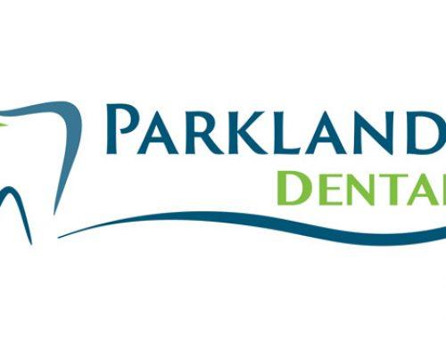 Parkland Dental