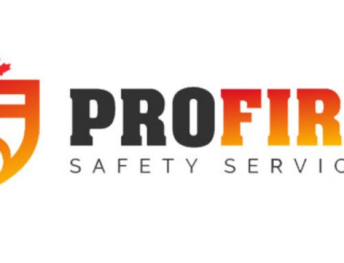 Profire Safety Systems Acquisition – Investor Update Podcast
