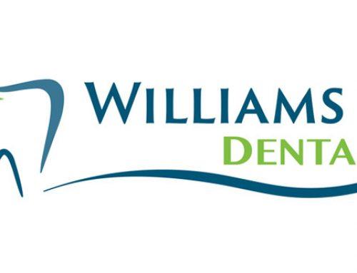 Williams Dental