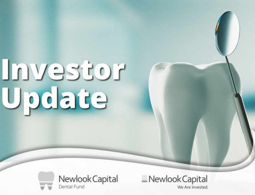"Newlook Capital's ""Dentalook"" Platform Closes 12th Clinic"